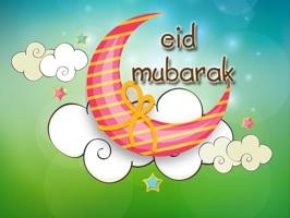 Ramadan Mubarak Stickers Hari Raya Emoji