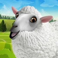 Codes for Farm Animal Family Online - Multiplayer Simulator Hack