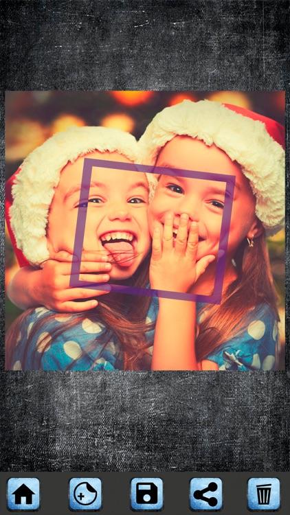 Background eraser - Cut paste photo editor screenshot-4