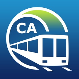 Vancouver Metro Guide and Route Planner
