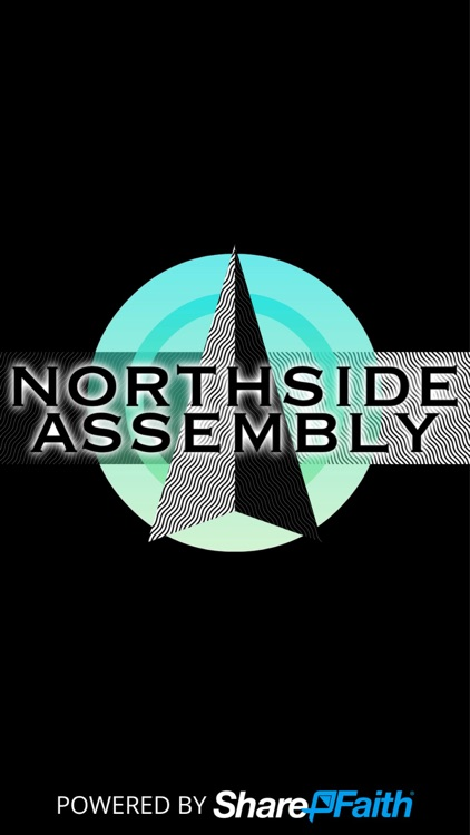 Northside Assembly of God by Sharefaith