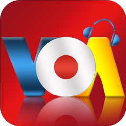 VOA Thailand English-the best Bilingual News