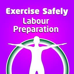 Exercise Labour Preparation