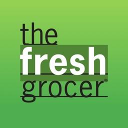 The Fresh Grocer Deli