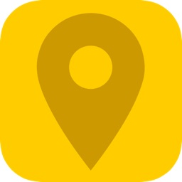 ComeToMe - The Simplest App To Locate You
