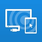 Splashtop Wired XDisplay HD – Extend & Mirror icon