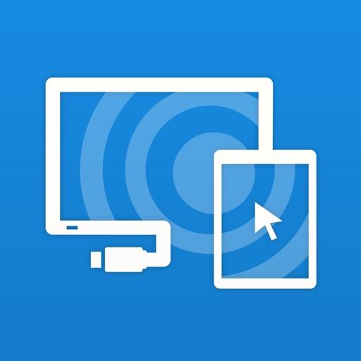 Splashtop Wired XDisplay HD– 显示器扩展与镜像