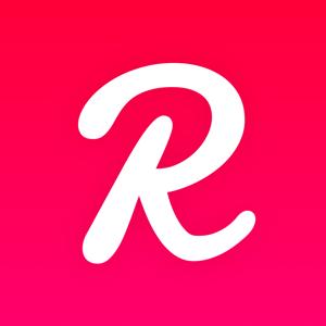 Radish — Exclusive Fiction Serials app