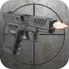 Gun sounds shot : 100 effects simulator