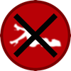 XXX Porn Blocker - Adult content blocking tool