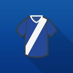 Fan App for Birmingham City FC