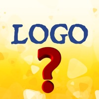Brand Logo Quiz - Guess the Logos and Signature.s Hack Coins Generator online