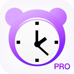 Musical Alarm Clock Pro - Wake Up Call With Music