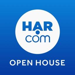 HAR Open House