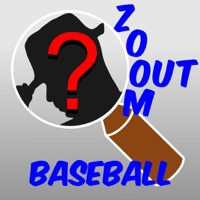 Codes for Zoom Out Baseball Game Quiz Maestro Hack