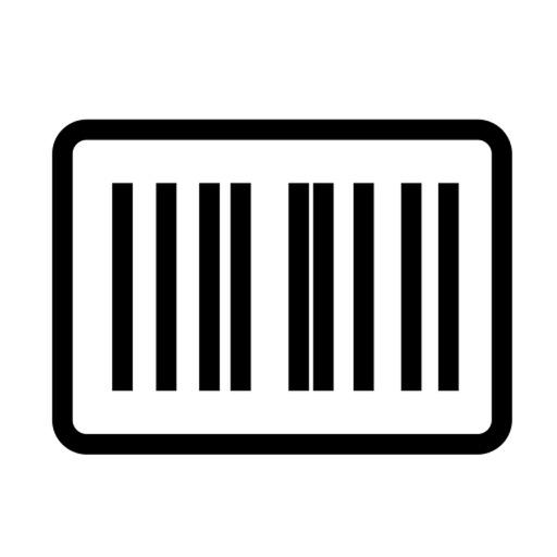 Barcode & QR Code Reader