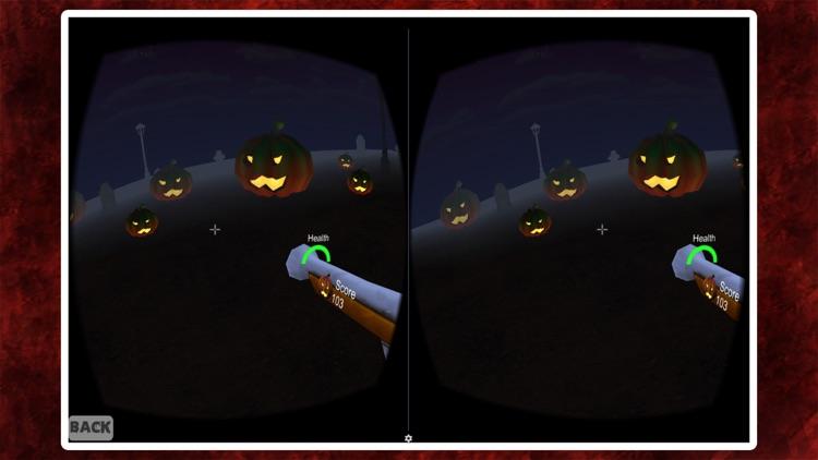 Apocalypse Survive:  Horror Shooting 360 Game screenshot-0