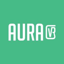 AURA VR