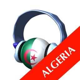 Radio Algeria HQ