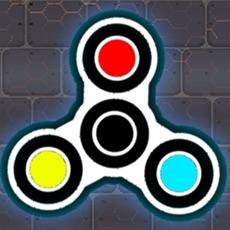 Activities of Flappy Fidget Spinner