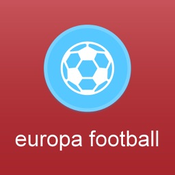 Europa Football 2017-2018