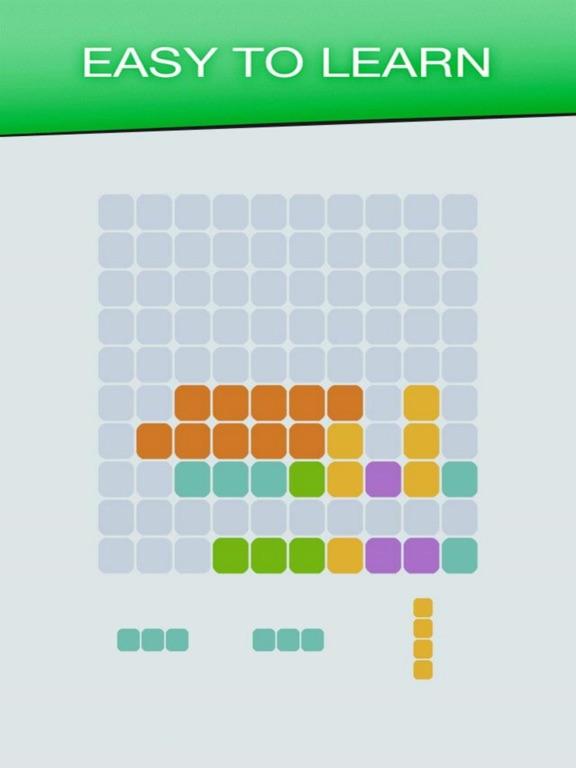 Block Brick Finger! screenshot 3
