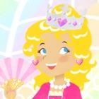 Principessa Fashion Show Gioco icon