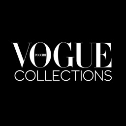 Vogue Collections - fashion shows & backstages