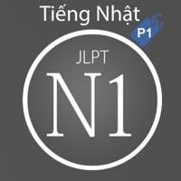 Codes for Từ vựng, ngữ pháp tiếng Nhật JPLT N1 (Phần 1) Hack