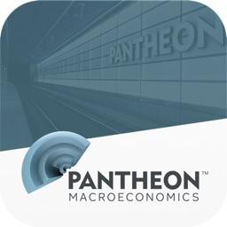 Pantheon Macro