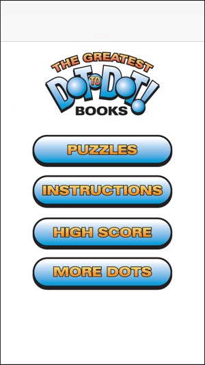 the greatest dot to dot book in the world book 1 relaxing puzzles