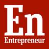 Revista Entrepreneur