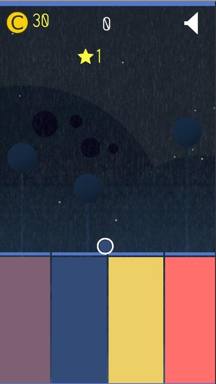 Color Match Mania