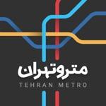 Hack Tehran Metro By Fardad Co