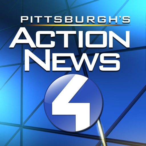 WTAE Pittsburgh's Action News 4 - news and weather