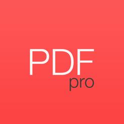 PDF Pro 2 - The ultimate PDF app