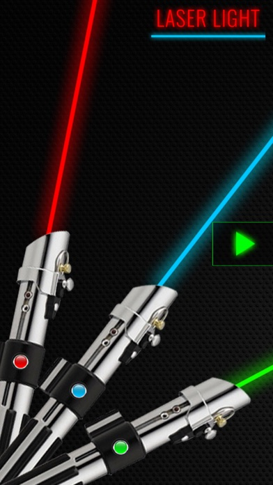 Laser Light Simulator Free Download App For Iphone Steprimo Com