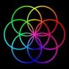 Coldplay : Hypnotised - iPhoneアプリ