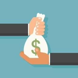 速贷款-小额手机信用贷款借钱平台