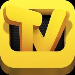 IP TV - Watch Live TV - M3U Playlist Player