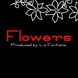 茨城県水戸市 ホテル「Flowers」