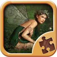 Codes for Fantasy Jigsaw Puzzles - Magic Puzzle Game Hack