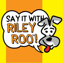 Say it with Riley Roo™! - Starter Pack