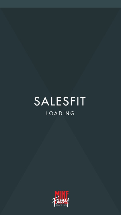 SalesFit screenshot-4