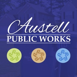 Austell Collects