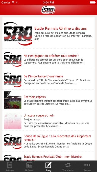 Stade Rennais Online-2