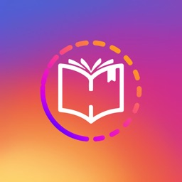 StoryBook - Viewer & Collector For Instagram