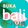 バリ島ガイド -オフラインで利用できるバリ島観光ガイドアプリ-