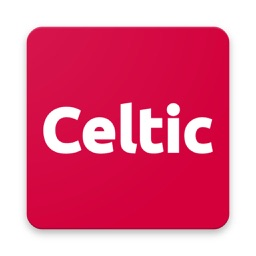 Celtic Music FM Radio Stations