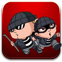 Codes for Stealing the diamond in cops and robbers game Hack
